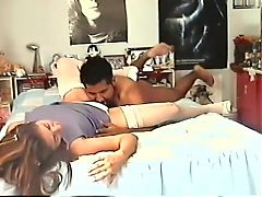 Fucking and Riding a dick