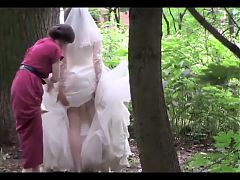 #3 BRIDES - IN PRIVATE Compilation